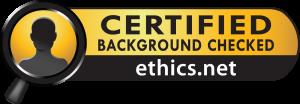 certified-bg-check-logo-1575x545